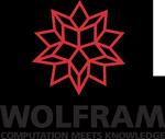 wolframm